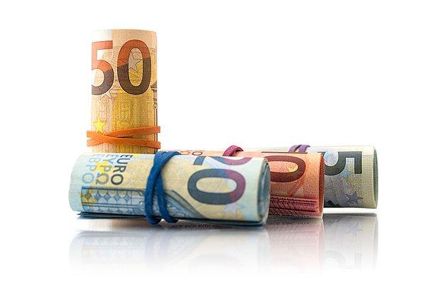 Récupérez votre argent grâce au service de remboursement de taxe d'UTA