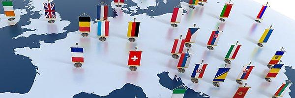 UTA Plus Service в Европа: Автомобилниаксесоари