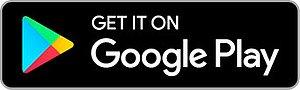Aplicación de UTA gratis de Google Play