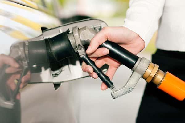 Výhody a nevýhody LPG