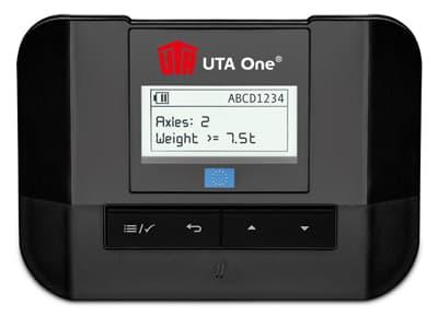 UTA One®-tolbox