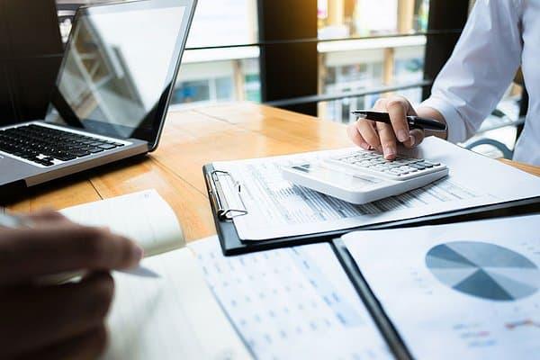 UTA tax services - France
