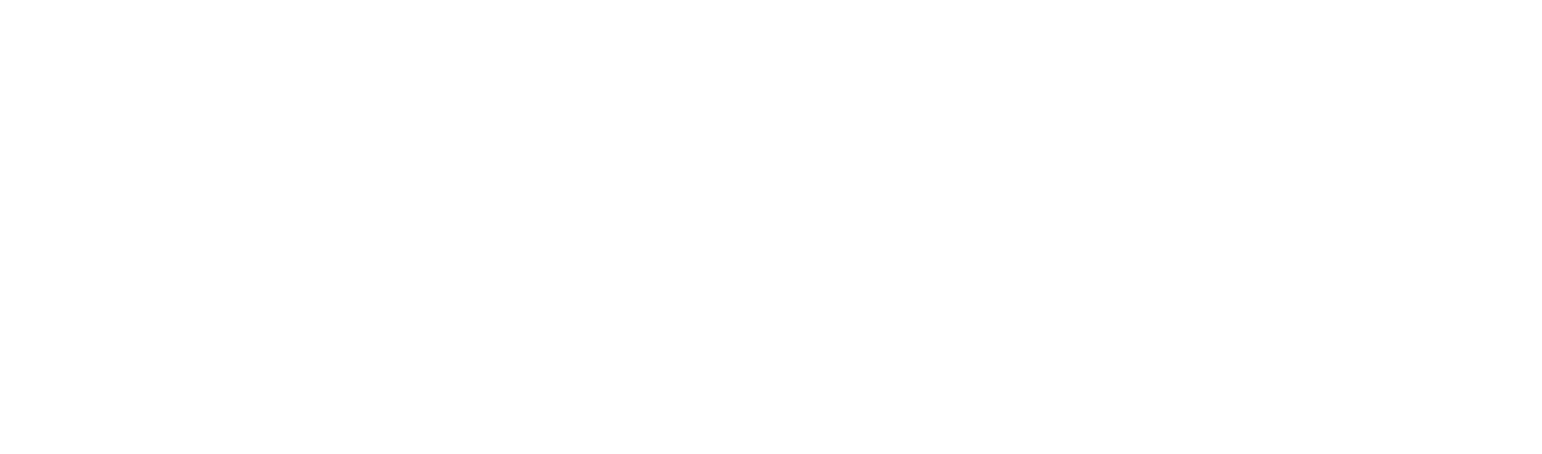 We connect you win logo